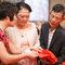 訂婚/彰化 全國麗園(編號:155124)