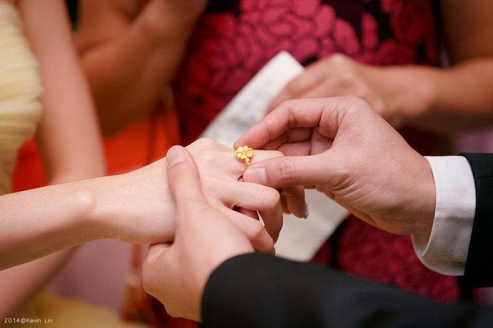 訂婚/彰化 全國麗園(編號:155128) - 絆嵐攝PhotographyStudio - 結婚吧
