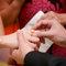 訂婚/彰化 全國麗園(編號:155128)