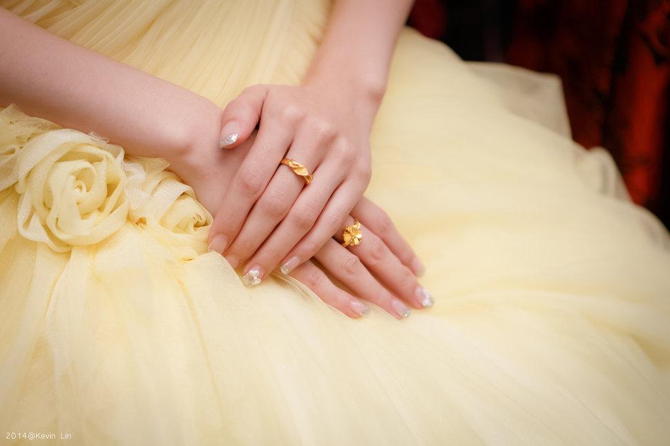 訂婚/彰化 全國麗園(編號:155130) - 绊嵐攝 - 結婚吧一站式婚禮服務平台