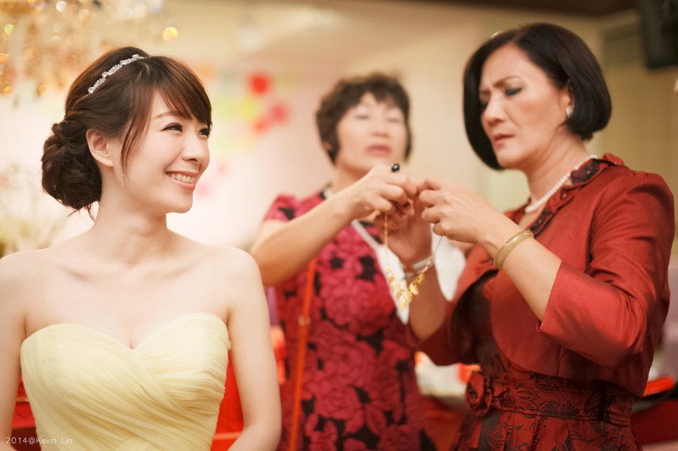訂婚/彰化 全國麗園(編號:155136) - 绊嵐攝 - 結婚吧