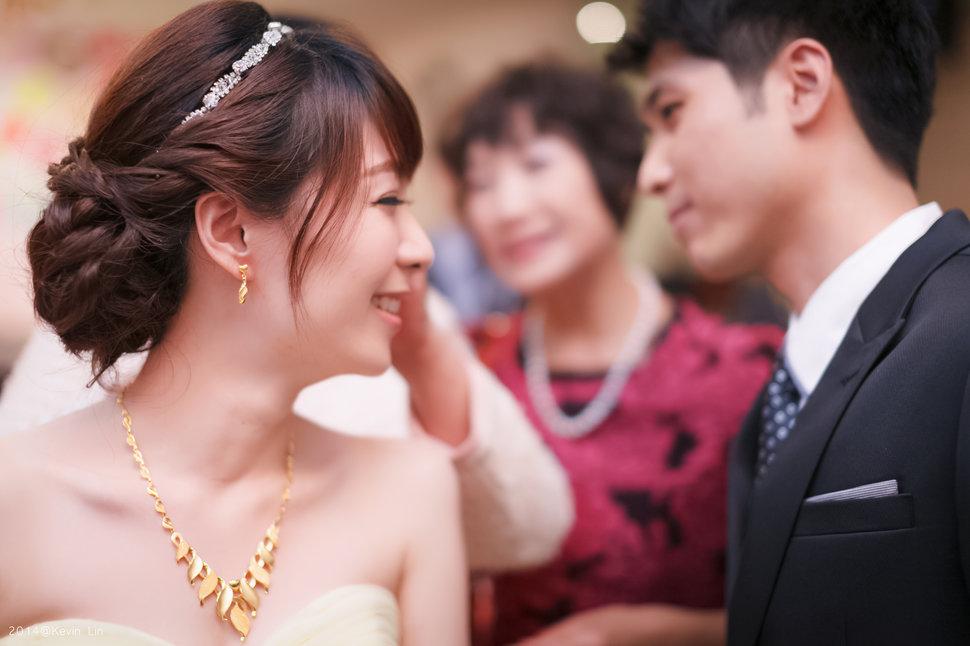 訂婚/彰化 全國麗園(編號:155139) - 绊嵐攝 - 結婚吧