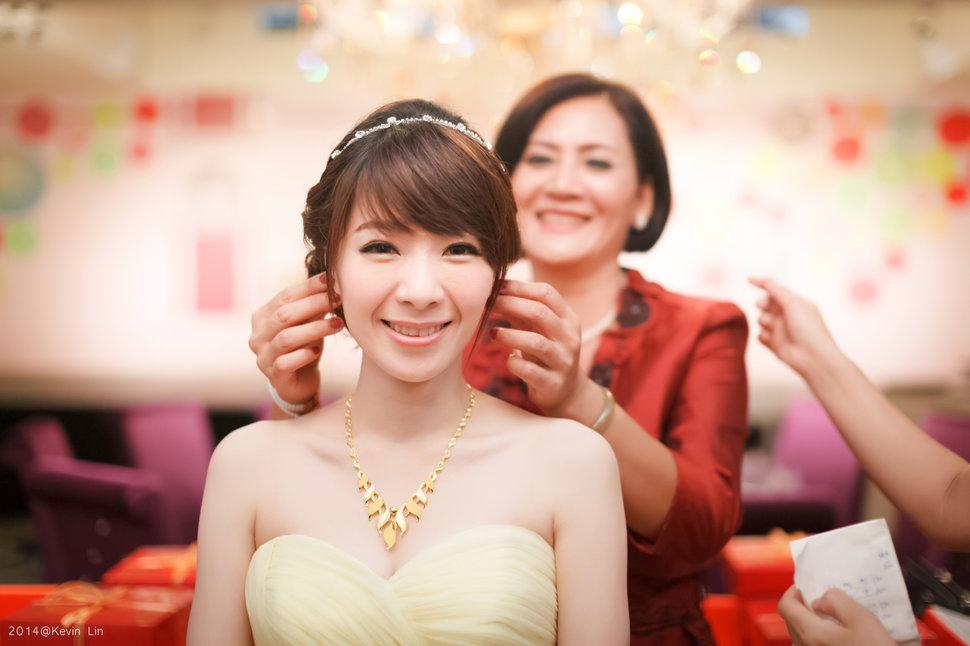 訂婚/彰化 全國麗園(編號:155141) - 绊嵐攝 - 結婚吧一站式婚禮服務平台