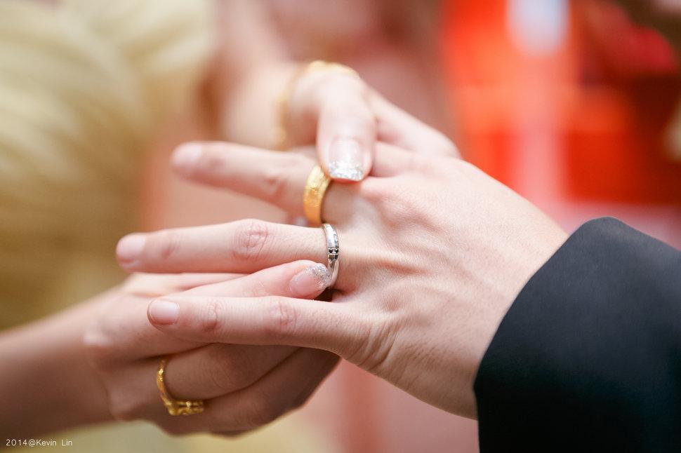訂婚/彰化 全國麗園(編號:155143) - 绊嵐攝 - 結婚吧
