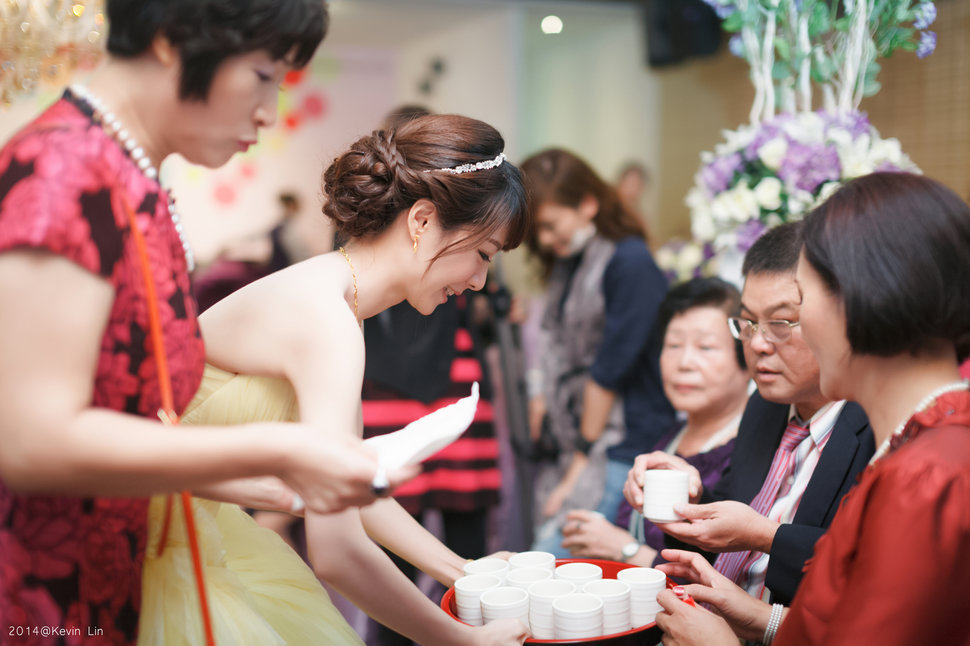 訂婚/彰化 全國麗園(編號:155145) - 绊嵐攝 - 結婚吧一站式婚禮服務平台