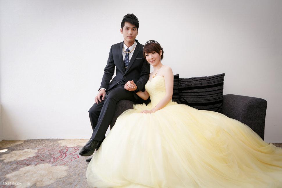 訂婚/彰化 全國麗園(編號:155148) - 絆嵐攝PhotographyStudio - 結婚吧