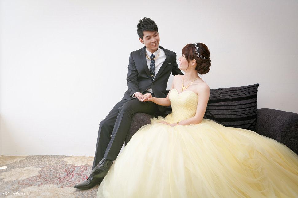 訂婚/彰化 全國麗園(編號:155151) - 绊嵐攝 - 結婚吧一站式婚禮服務平台
