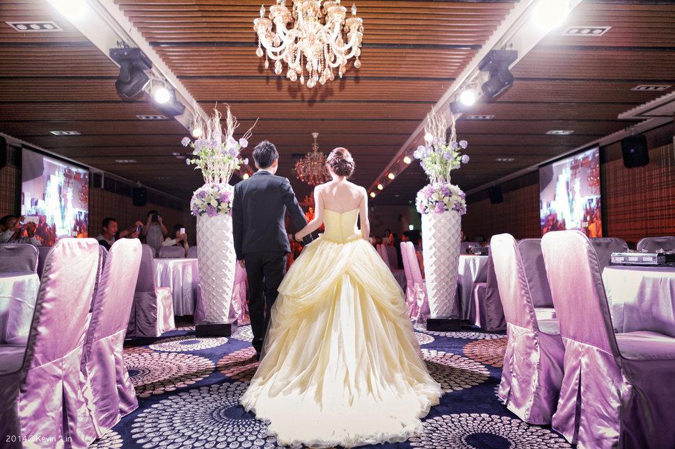 訂婚/彰化 全國麗園(編號:155152) - 绊嵐攝 - 結婚吧一站式婚禮服務平台