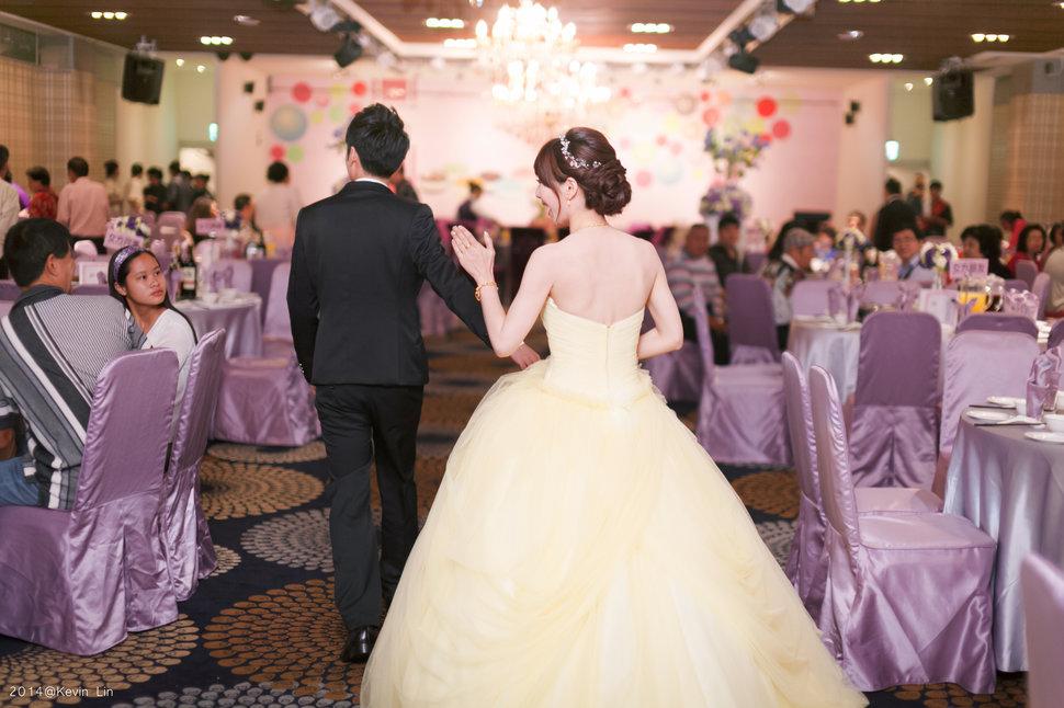 訂婚/彰化 全國麗園(編號:155153) - 絆嵐攝PhotographyStudio - 結婚吧