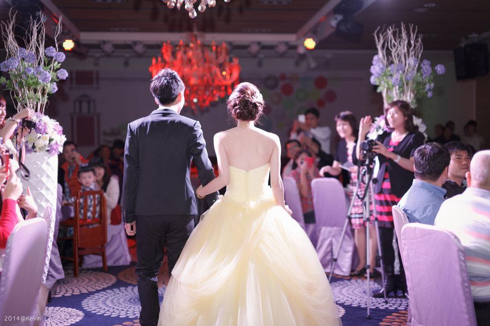 訂婚/彰化 全國麗園(編號:155155) - 绊嵐攝 - 結婚吧