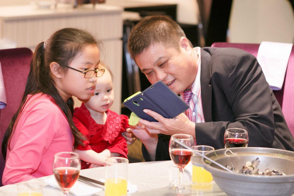 訂婚/彰化 全國麗園(編號:155157) - 绊嵐攝 - 結婚吧一站式婚禮服務平台