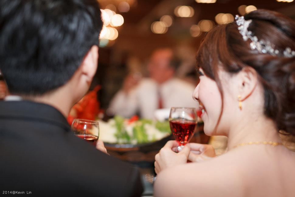 訂婚/彰化 全國麗園(編號:155158) - 绊嵐攝 - 結婚吧一站式婚禮服務平台