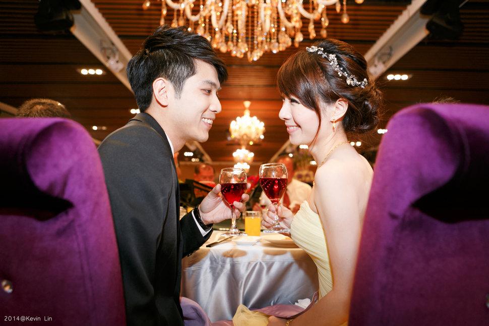 訂婚/彰化 全國麗園(編號:155159) - 绊嵐攝 - 結婚吧一站式婚禮服務平台