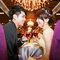 訂婚/彰化 全國麗園(編號:155159)