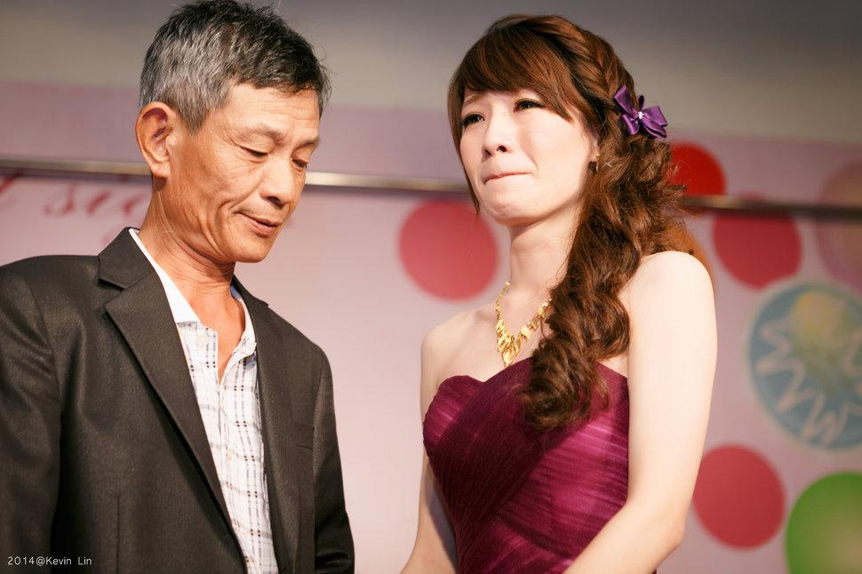訂婚/彰化 全國麗園(編號:155168) - 绊嵐攝 - 結婚吧