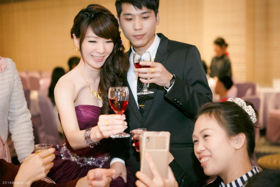 訂婚/彰化 全國麗園(編號:155172) - 绊嵐攝 - 結婚吧