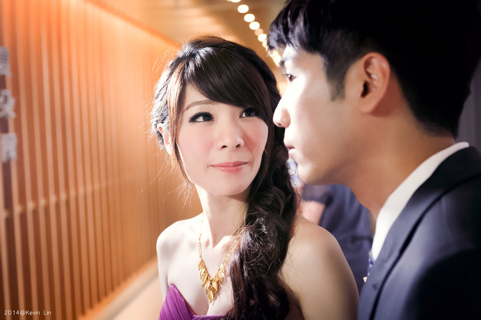 訂婚/彰化 全國麗園(編號:155178) - 绊嵐攝 - 結婚吧一站式婚禮服務平台