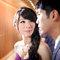 訂婚/彰化 全國麗園(編號:155178)