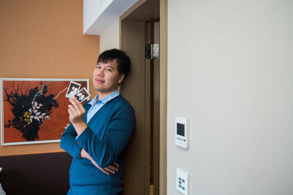 訂婚/台北國賓(編號:155185) - 绊嵐攝 - 結婚吧一站式婚禮服務平台