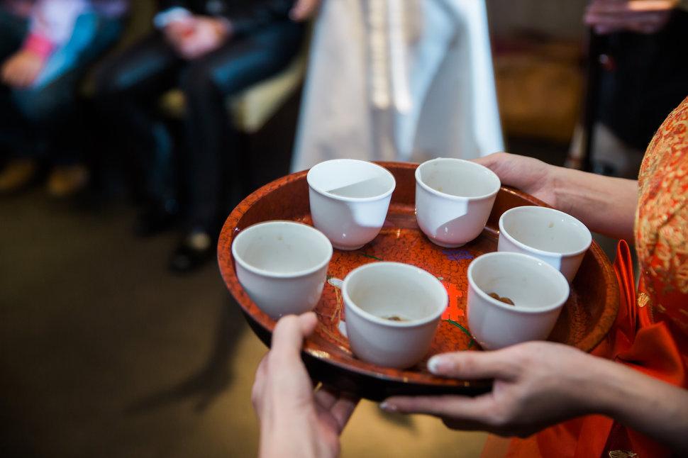 訂婚/台北國賓(編號:155192) - 绊嵐攝 - 結婚吧一站式婚禮服務平台
