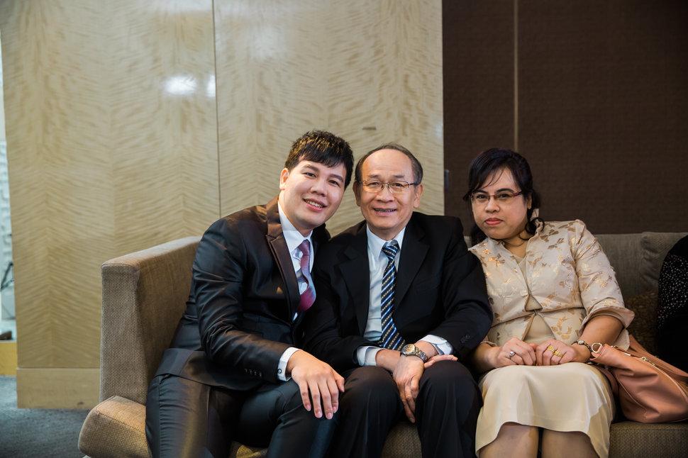 訂婚/台北國賓(編號:155194) - 绊嵐攝 - 結婚吧一站式婚禮服務平台