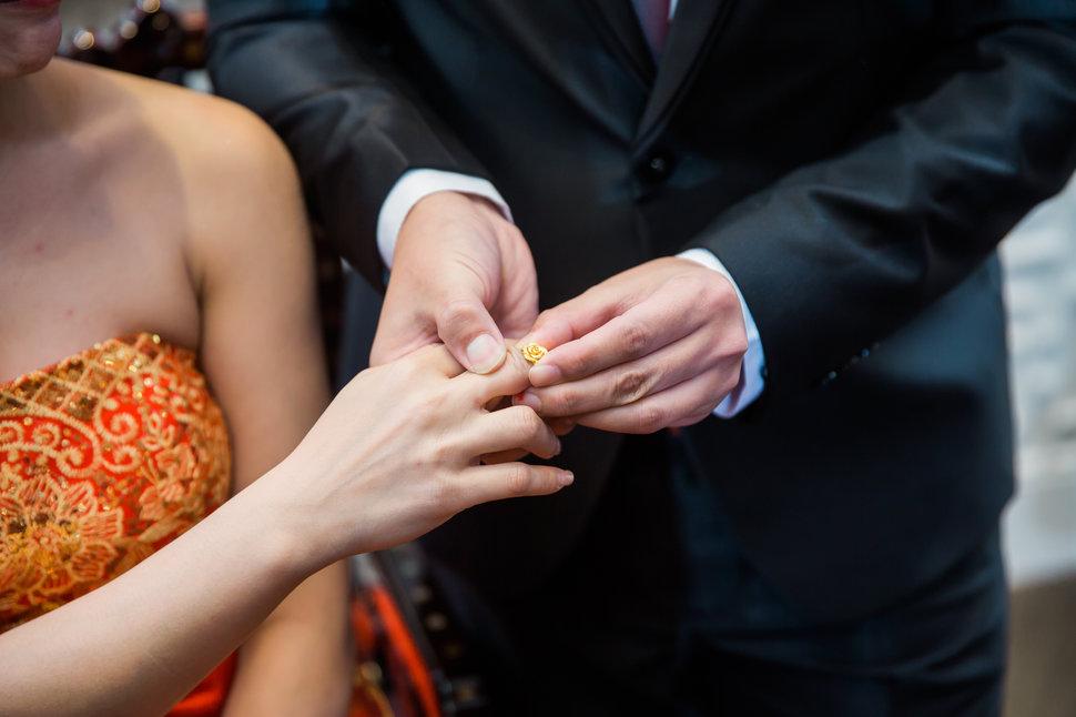 訂婚/台北國賓(編號:155195) - 绊嵐攝 - 結婚吧
