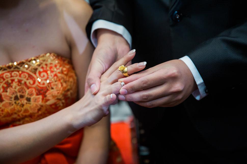 訂婚/台北國賓(編號:155196) - 绊嵐攝 - 結婚吧一站式婚禮服務平台
