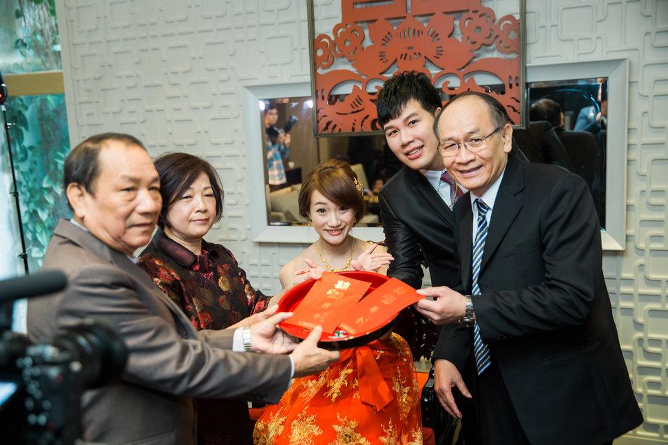 訂婚/台北國賓(編號:155198) - 绊嵐攝 - 結婚吧一站式婚禮服務平台