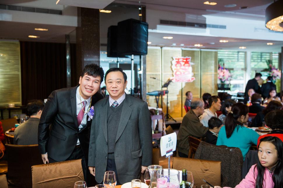 訂婚/台北國賓(編號:155199) - 绊嵐攝 - 結婚吧一站式婚禮服務平台