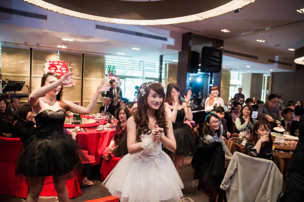 訂婚/台北國賓(編號:155202) - 绊嵐攝 - 結婚吧一站式婚禮服務平台