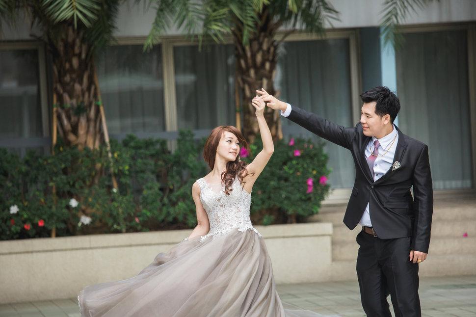 訂婚/台北國賓(編號:155204) - 绊嵐攝 - 結婚吧