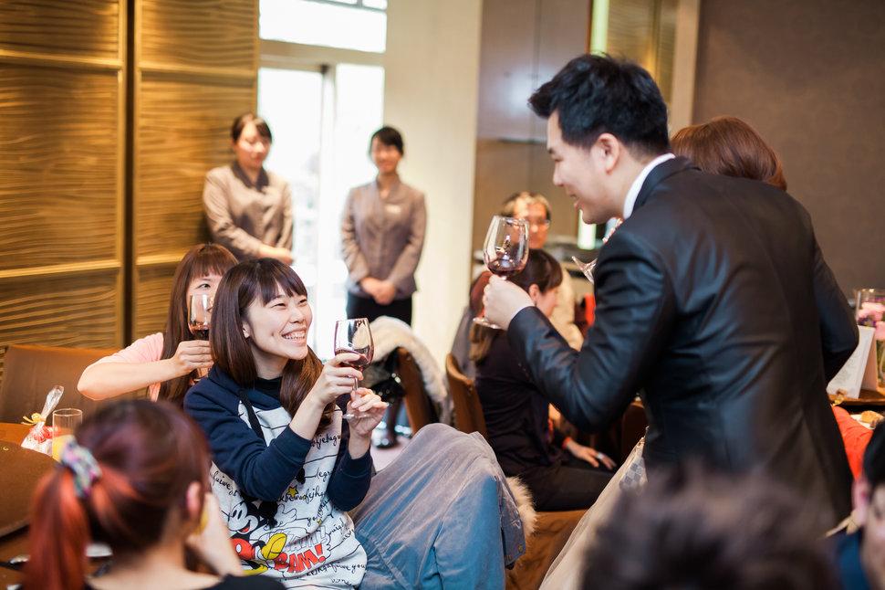 訂婚/台北國賓(編號:155215) - 绊嵐攝 - 結婚吧一站式婚禮服務平台