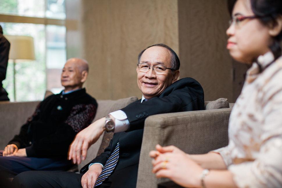 訂婚/台北國賓(編號:155220) - 绊嵐攝 - 結婚吧一站式婚禮服務平台