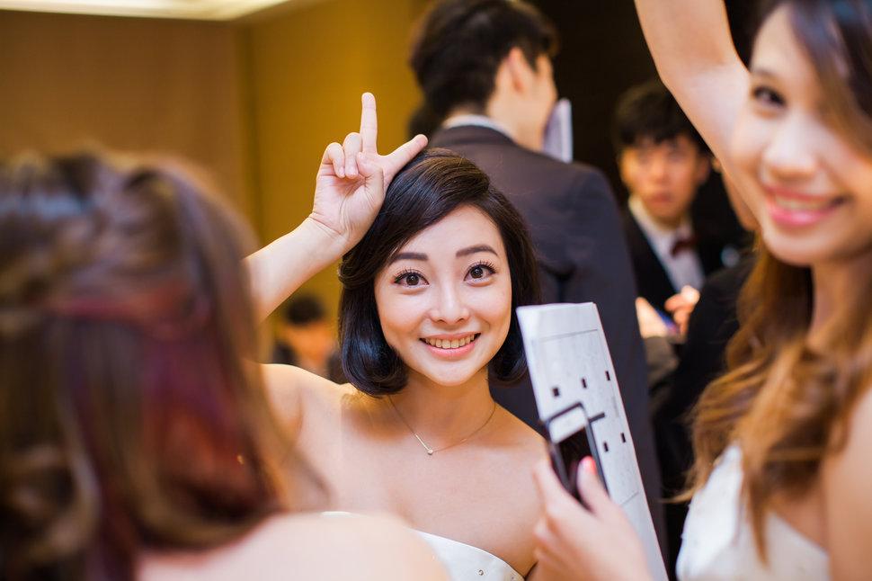 訂婚/台北國賓(編號:155222) - 绊嵐攝 - 結婚吧一站式婚禮服務平台