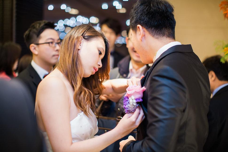 訂婚/台北國賓(編號:155223) - 绊嵐攝 - 結婚吧