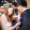 訂婚/台北國賓(編號:155223)