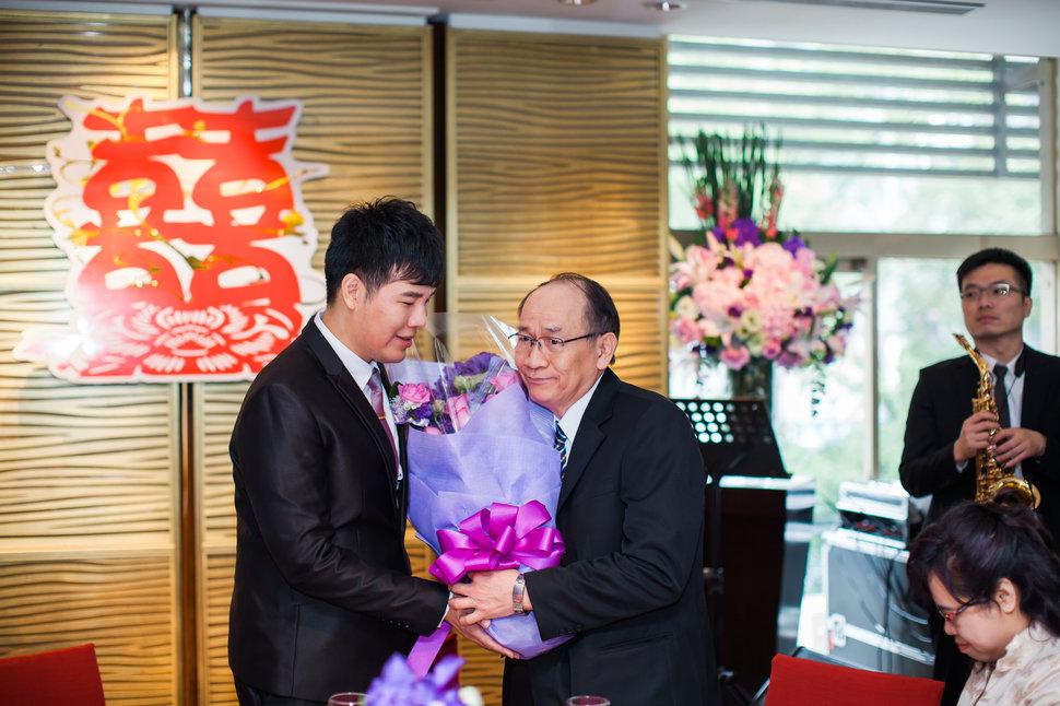訂婚/台北國賓(編號:155225) - 绊嵐攝 - 結婚吧一站式婚禮服務平台