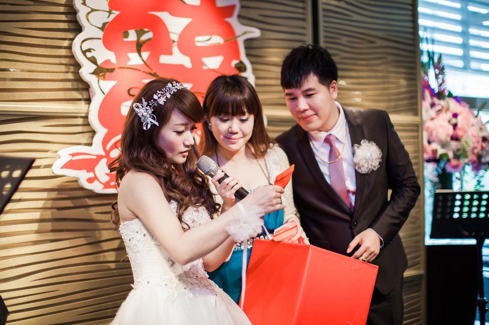 訂婚/台北國賓(編號:155229) - 絆嵐攝PhotographyStudio - 結婚吧