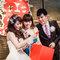 訂婚/台北國賓(編號:155229)