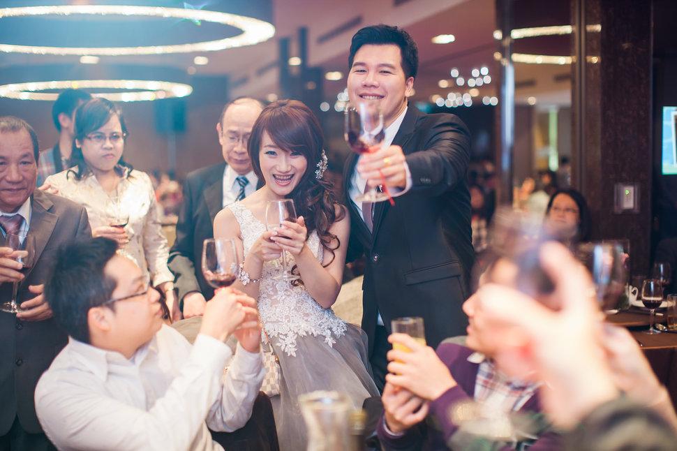 訂婚/台北國賓(編號:155232) - 绊嵐攝 - 結婚吧