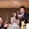 訂婚/台北國賓(編號:155233)