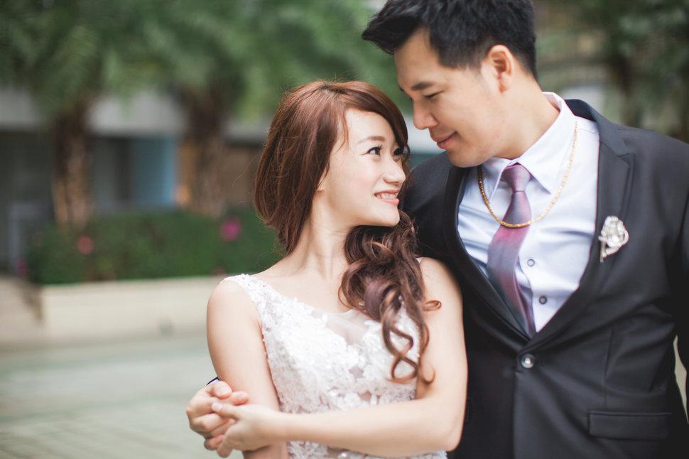 訂婚/台北國賓(編號:155237) - 绊嵐攝 - 結婚吧一站式婚禮服務平台