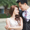 訂婚/台北國賓(編號:155237)
