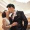 訂婚/台北國賓(編號:155238)