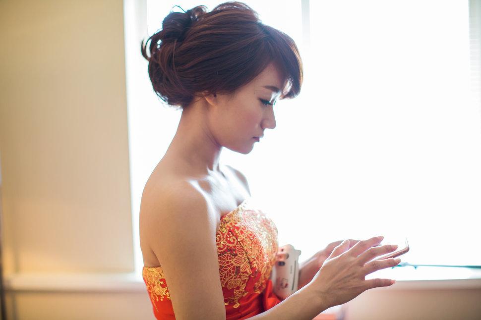 訂婚/台北國賓(編號:155239) - 绊嵐攝 - 結婚吧