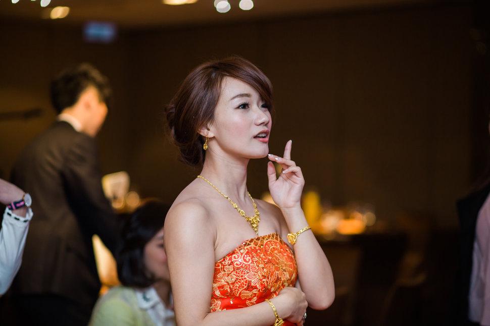 訂婚/台北國賓(編號:155244) - 绊嵐攝 - 結婚吧一站式婚禮服務平台