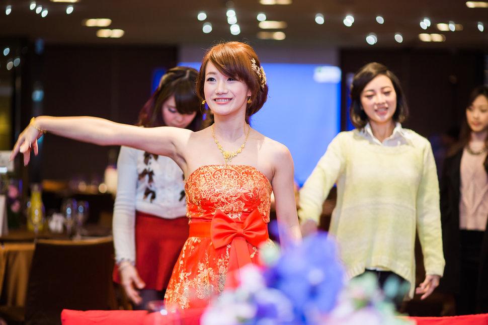 訂婚/台北國賓(編號:155247) - 绊嵐攝 - 結婚吧一站式婚禮服務平台