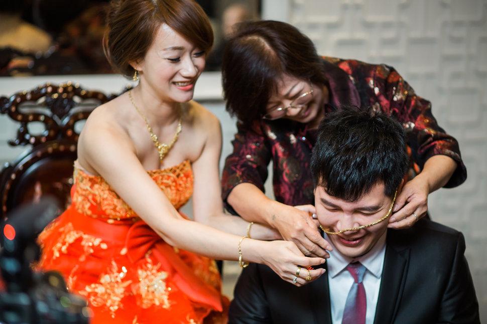 訂婚/台北國賓(編號:155248) - 絆嵐攝PhotographyStudio - 結婚吧