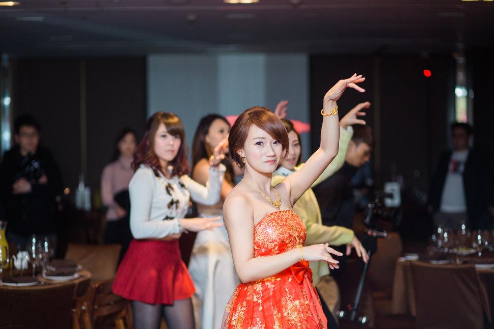 訂婚/台北國賓(編號:155249) - 绊嵐攝 - 結婚吧一站式婚禮服務平台