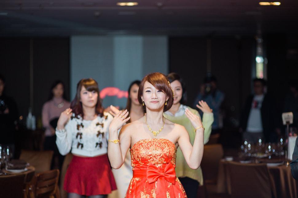 訂婚/台北國賓(編號:155252) - 绊嵐攝 - 結婚吧一站式婚禮服務平台